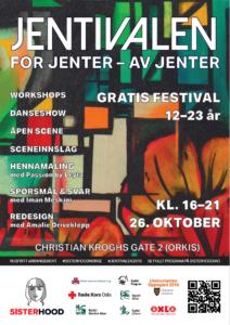 JENTIVALEN2018